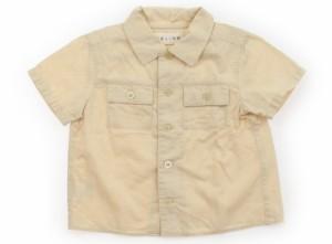 9533846d2858f  セリーヌ CELINE シャツ・ブラウス 80サイズ 男の子 USED子供服・
