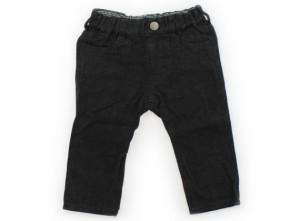 e1733701562ab  べべ BeBe パンツ 80サイズ 男の子 USED子供服・ベビー服