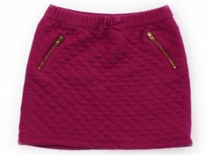 c5914268f1007  ジンボリー Gymboree スカート 130サイズ 女の子 USED子供服・ベビー服