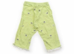 a162551abee37  ジンボリー Gymboree パンツ 90サイズ 女の子 USED子供服・ベビー服