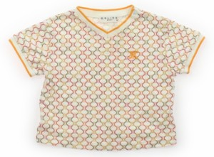 d765f390e1c78  セリーヌ CELINE Tシャツ・カットソー 80サイズ 男の子 USED子供服