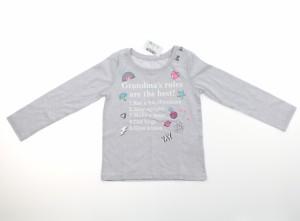 798beb180cfeed 【チルドレンズプレイス/Children'sPlace】Tシャツ・カットソー 100サイズ 女の子