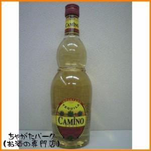 カミノ・レアル ゴールド 750ml【あす着対応】