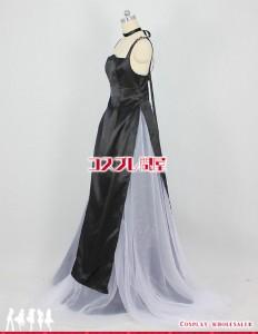 【コスプレ問屋】美少女戦士セーラームーン(セラムン)★プリンセス・プルート☆コスプレ衣装
