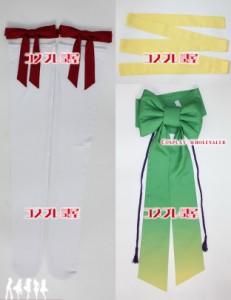 【コスプレ問屋】剣が君★主人公 香夜(かよ)☆コスプレ衣装