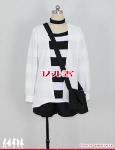 【コスプレ問屋】殺戮の天使★レイチェル・ガードナー 鞄付き☆コスプレ衣装