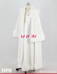 【コスプレ問屋】ディズニー★101匹わんちゃん クルエラ・ド・ヴィル☆コスプレ衣装