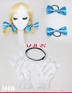 【コスプレ問屋】ラブライブ! School idol project★東條希 ?←HEARTBEAT パニエ付☆コスプレ衣装