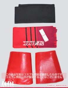 【コスプレ問屋】Fate/Grand Order(フェイトグランドオーダー・FGO・Fate go)★風魔小太郎☆コスプレ衣装