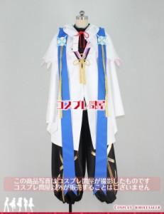 【コスプレ問屋】Fate/Grand Order(フェイトグランドオーダー・FGO・Fate go)★マーリン 第3段階☆コスプレ衣装