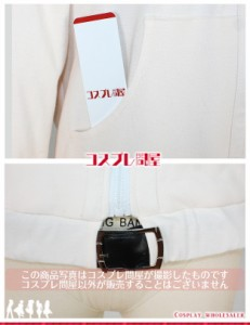 【コスプレ問屋】機動戦士ガンダムUC(ユニコーン)★バナージ・リンクス☆コスプレ衣装