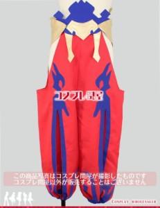 【コスプレ問屋】Fate/Grand Order(フェイトグランドオーダー・FGO・Fate go)★ギルガメッシュ キャスター 第二階段☆コスプレ衣装