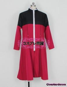 【コスプレ問屋】高速エイジ(ハイスピードエイジ)★彩花(あやはな)☆コスプレ衣装