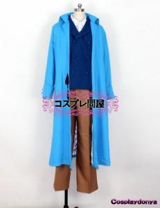【コスプレ問屋】Axis Powers ヘタリア(APH)★アメリカ 画集トランプ☆コスプレ衣装