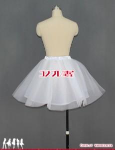 【コスプレ問屋】オーダーパニエ 50cm Mサイズ☆コスプレ衣装【送料無料】
