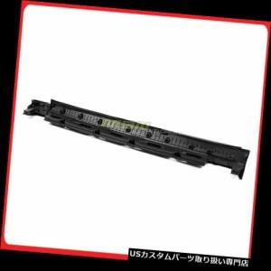 16-18 GLE-CLASS Aluminum Running Board SIDE STEP Mercedes 12-15 ML Class W166