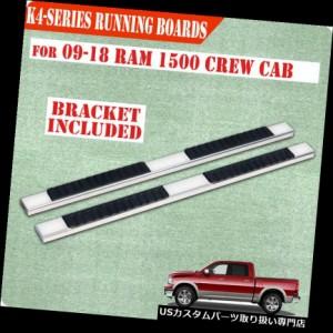 サイドステップ サイドステップ直立バーランニングボード スーパーキャブ4DRブラック3 FOR 09-14 FORD F150 EXT/ SUPER CAB 4DR BLACK 3 SIDE STEP NERF BAR RUNNING BOARD FOR 09-14 FORD F150 EXT /