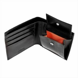ディーゼル 財布 二つ折り財布 DIESEL X04763-PR160 比較対照価格 14,904 円