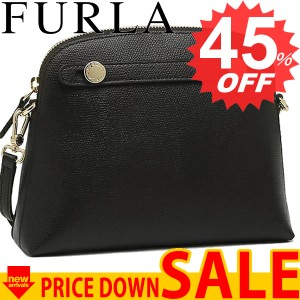 6e1918ca3edd フルラ バッグ ショルダーバッグ FURLA 773195 ONYX 比較対象価格:30,240 円