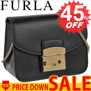 99aa90e2f8db フルラ バッグ ショルダーバッグ FURLA 820676 ONYX 比較対象価格:47,520 円