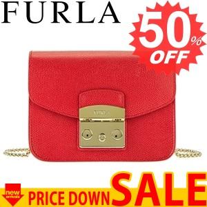 0257f5ec1071 フルラ バッグ ショルダーバッグ FURLA 851170 RUBY 比較対象価格:47,520 円