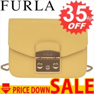 5b5cda3e47e3 フルラ バッグ ショルダーバッグ FURLA 993857 SOLE 比較対象価格:47,520 円