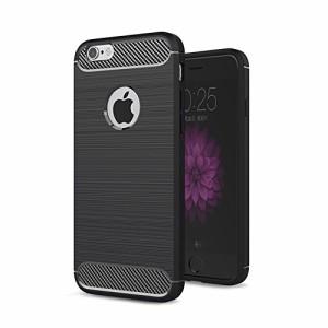 (Anccer) iPhone6S ケース、ラギッド・保護 落下 耐衝撃 アイフォン 6S 用ファッションiPhone6カバー (iPhone6S / 6 4.7イ