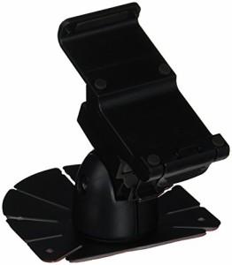Movaics   パナソニック(Panasonic)  旅ナビ 適合TSG用 粘着タイプスタンド(05-TSG) 車載用貼付スタンド  CN-SG500L/D CN-SG510L/D CN-SG