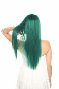 カラーバター エンシェールズカラートリートメント ヘンプグリーン【ColorButterStyle】 全26色お選びいただけます! 染髪用手袋付き