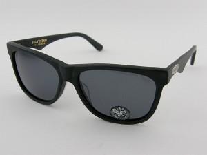 ■新品■ブラックフライ MIND-0294 サングラス ウェイファーラー スケーター ワイルド 人気 2013 偏光レンズ ケース付