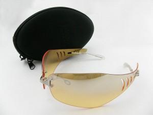 ■デッドストック■TOKIO1022-3超レア サングラス 現品限り 貴重 現品限りレアもの形状記憶珍しい珍品