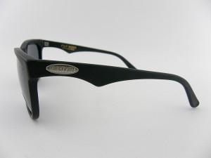 ブラックフライ MIND-0294 サングラス ウェイファーラー スケーター ワイルド 人気 2013 偏光レンズ ケース付