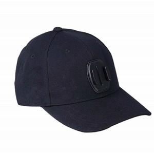 【送料無料】 Gopro,SJ4000コンパクトカメラ用マウント付き野球帽子 スポーツカメラ