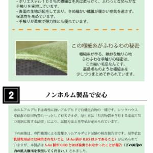 ラグ 洗える  円形 直径100cm 丸型 ラグマット 滑り止め付 カーペット オールシーズン対応 北海道、沖縄や離島は別途送料あり