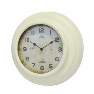 リバイバルクロックA-IV 壁掛け時計 掛け時計 アンティーク レトロ おしゃれ