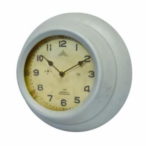 リバイバルクロックC-GG 壁掛け時計 掛け時計 アンティーク レトロ おしゃれ