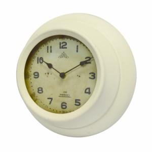 リバイバルクロックC-IV 壁掛け時計 掛け時計 アンティーク レトロ おしゃれ