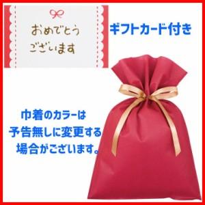 ドナルド&デイジー ペアマグギフトセット(おめでとうございます) 結婚祝い 内祝い 新築祝い マグカップ セット ディズニー 【L】