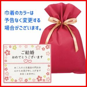送料無料 ディズニーフィギュアギフトセット(結婚祝いカード&ラッピング付き)【L】 結婚祝い 贈り物 ウェディング