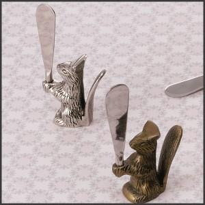 可愛い カッター ナイフの通販 Au Pay マーケット