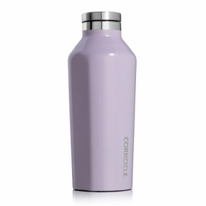 CANTEEN Peri Peri 9oz CORKCICLE 水筒 直飲み おしゃれ マグボトル ステンレスボトル 保冷 保温