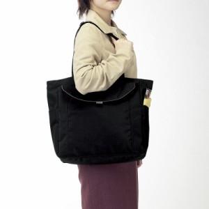 イベント・パーティ・催事などにも活躍 アクティブショッピングバッグ
