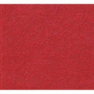 記念品,御祝,景品,プレゼントに好適な 交織西陣織金封ふくさ 156-2 鳳凰 朱