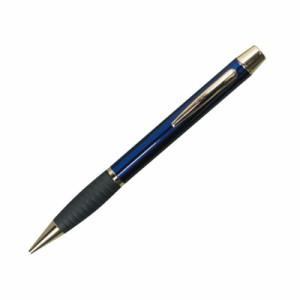 記念品,御祝,景品,プレゼントに好適な ナウマンラバーボールペン NOW400