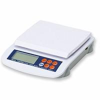 アスカ 料金表示デジタルスケール DS3010