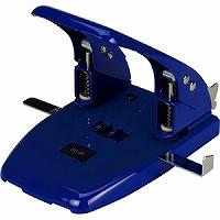 カール 2ケツパンチ ブルー SD-85-B