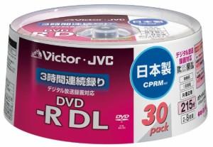 ハイビジョン画質 dvd 再生の画像