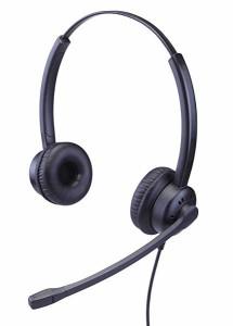 携帯電話用ヘッドセット 3.5mm ヘッドセット マイク付き ヘッドホン iPhone Samgungなどスマートフォン適応ヘッドホン
