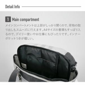 92d83aadc952 アディダス リュック リュックサック adidas バッグ メンズ・ユニセックス バックパック ブランド スポーツ ストリートの通販はWowma!