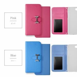 スマホケース 全機種対応 手帳型 iPhone8 iPhone8plus iPhonex iPhone7 xperia aquos galaxy iPhone6s iPhone ケース かわいい シンプル